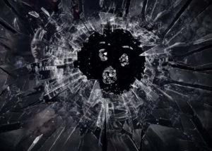 Netflix Black Mirror season 5