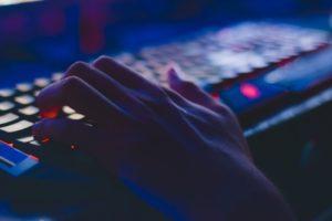 Safest VPN for PC