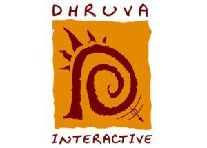 Starbreeze sells Dhruva Interactive