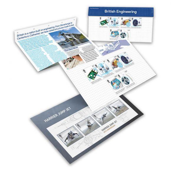 british_engineering_presentation_pack
