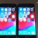 iOS 12.4 vs iOS 12.3