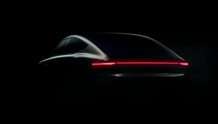 Lightyear One long range solar car to be unveiled June 25th
