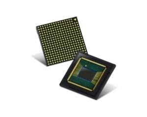 Samsung 64 megapixel camera