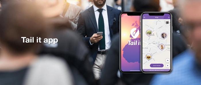 tail it app
