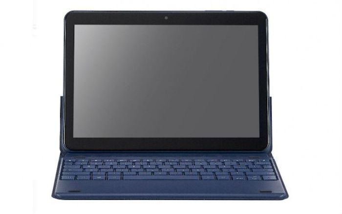 Walmart Launches 3 Cheap Android Tablets