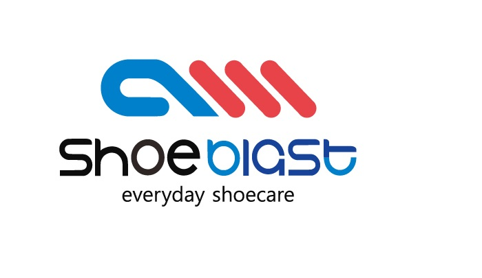 Shoeblast