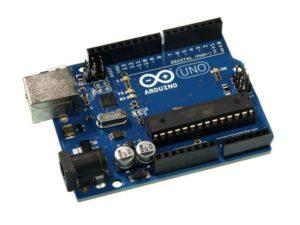 Complete Arduino eBook Bundle