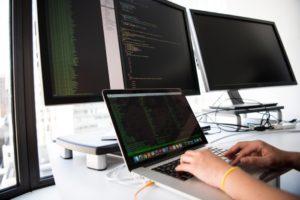 Complete C Programming Certification Bundle