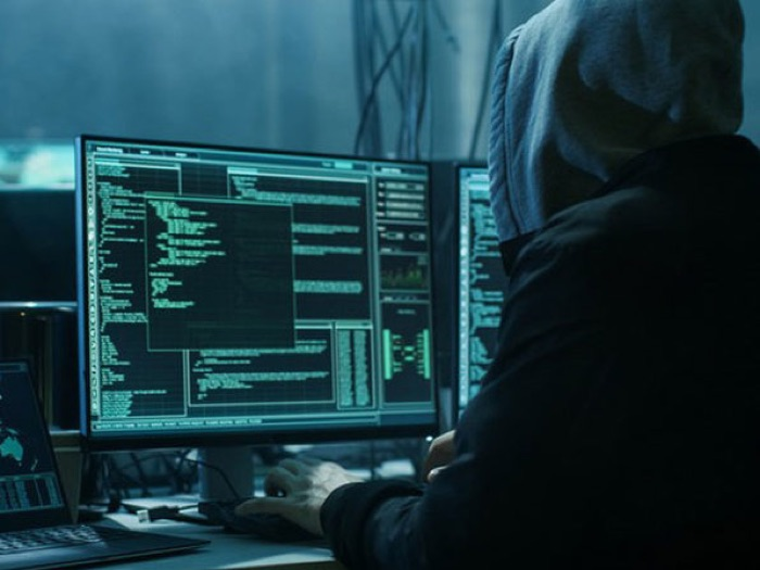 Complete Ethical Hacking Certification Course
