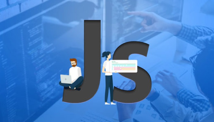 Comprehensive JavaScript Bundle