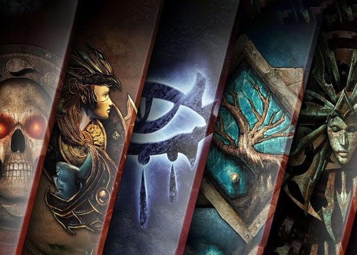 D&D Classics Enhanced Edition