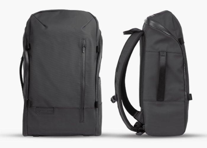 DUO Daypack rucksack