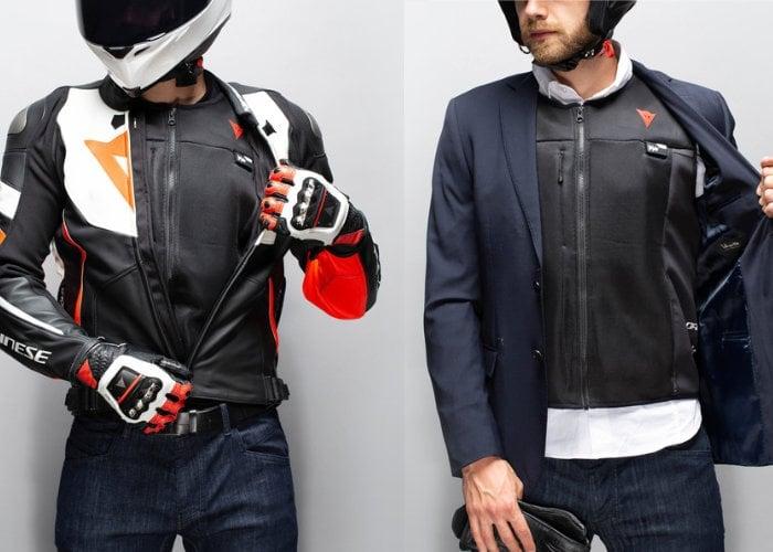 Dainese Smart Jacket