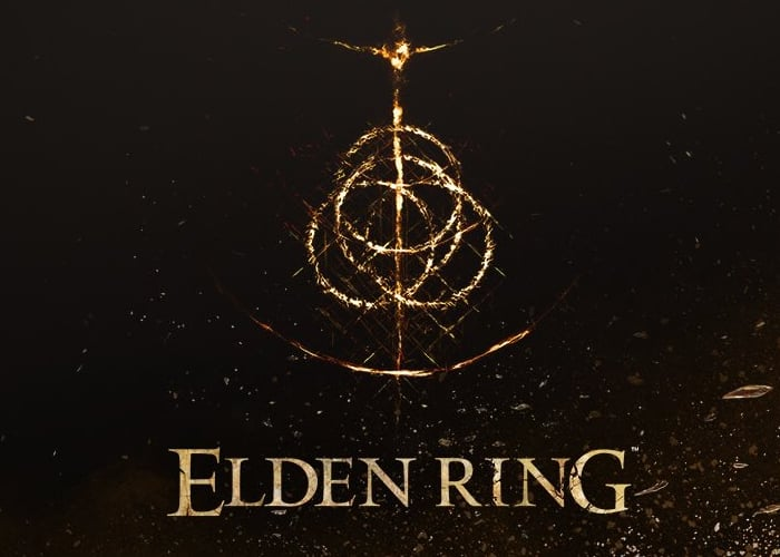 Gerorge R.R. Martin and Hidetaka Miyazak game Eldrin Ring game announced at E3 2019