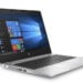 HP EliteBook 700 G6 business