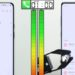 OnePlus 7 Pro vs Samsung Galaxy S10+