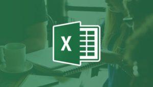 Epic Excel 2019 Mastery Bundle