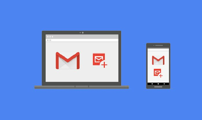 Dynamic Emails In Gmail Will Be Live For Everyone On July 2