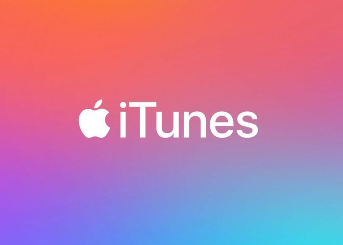 Is Apple retiring iTunes at today's WWDC Keynote? - Geeky