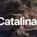 macOS Catalina beta 2
