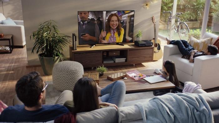 Netflix announces its best TVs of 2019
