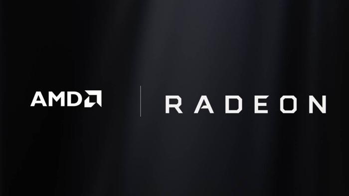 Samsung and AMD