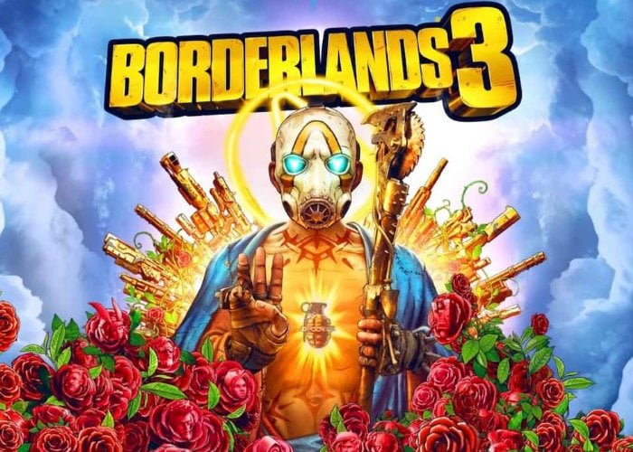 Borderlands 3 will feature 4-Player Duels, Apex-style Ping System and more