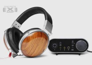 Creative Sound Blaster AE-9