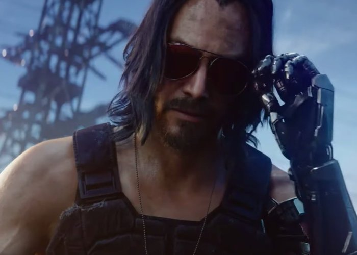 Cyberpunk 2077 choices and life path will affect quests