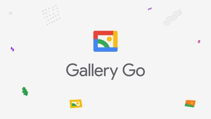 Gallery Go