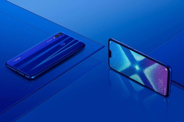 Honor 9X smartphone to launch July 23rd
