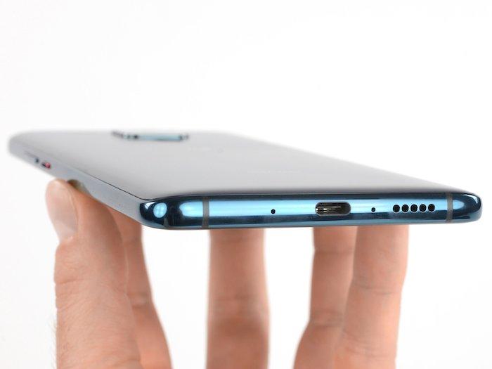 Huawei Mate 20 X 5G