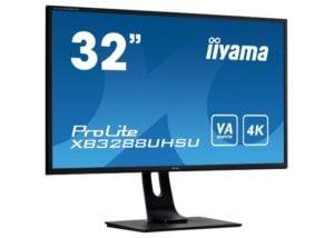 Iiyama XB3288UHSU-B1