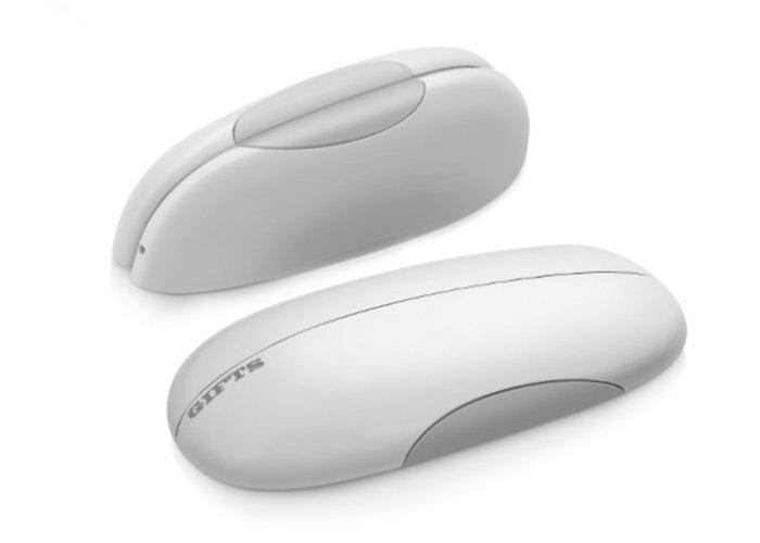 LKKER Air Mouse