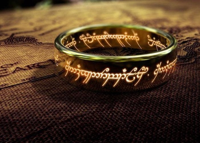 Amazon's 'Lord of the Rings' Series Has Cast its First Star