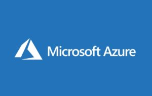 Microsoft Azure Certification Prep Bundle 2