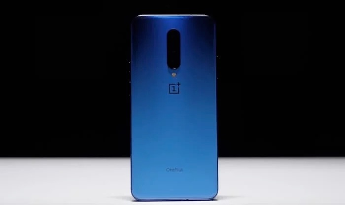 OnePlus 7 Pro gets OxygenOS 9.5.9 software updated
