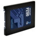 Patriot P200 series SSD