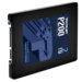 Patriot P200 series SSD