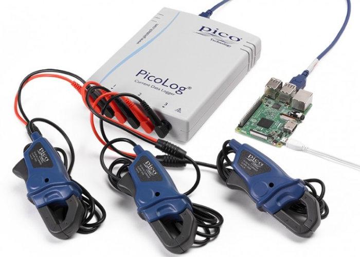 PicoLog 6