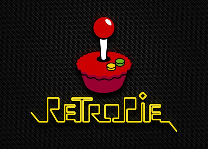 RetroPie 4 5 released, support for Raspberry Pi 4 under