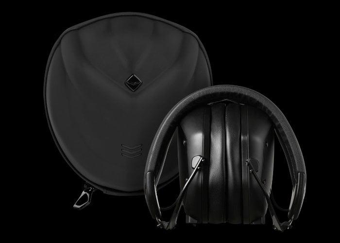 Roland V-Moda M-100 Master Crossfade headphones