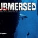 Submersed game