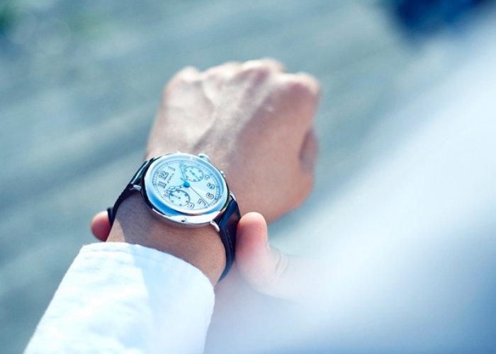 TMPL watch