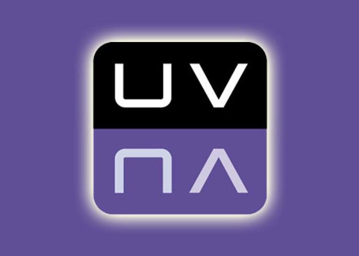 UltraViolet movie cloud