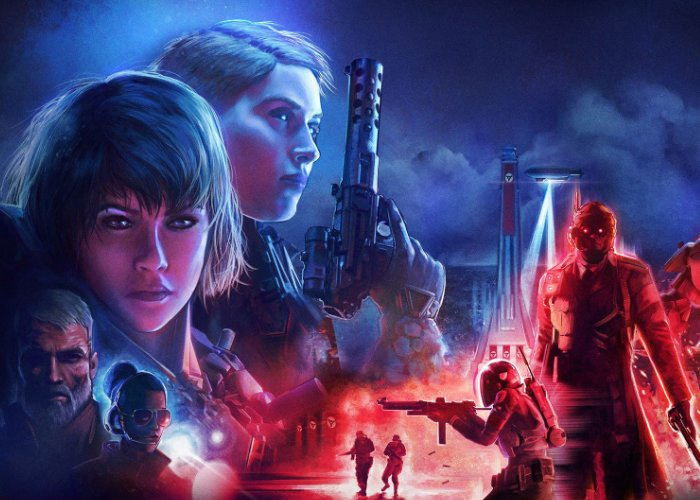 Wolfenstein Youngblood PC requirements confimed by Bethesda