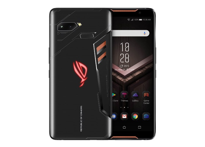 asus rog 2 launch,price features