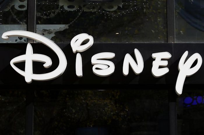 Disney Is Shutting Down FX Plus Subscription Service
