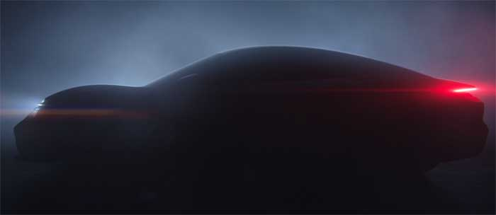 Porsche Taycan EV Reservations Top 30,000