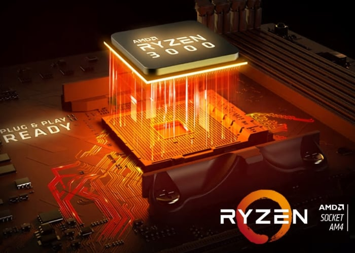 Ryzen 9 3900X vs Intel Core i9 9900K performance analysis - Geeky